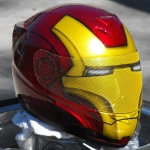 Ironman-Red-1a