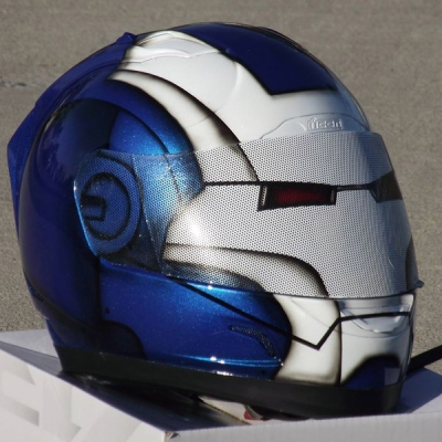 Ironman2-blue-1a