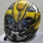 Transform-yellow-1a